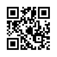 Google Map QR Code for Smartphones