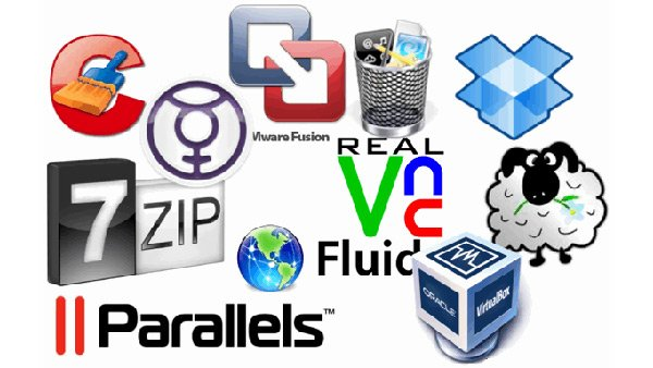 What is Utility Software?: http://toledocomputerrepair.com/top-rated-utility-software-programs