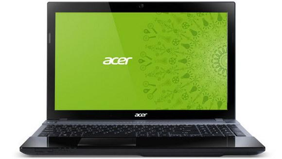 Acer Laptops That We Service