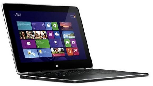 Dell Laptops We Service - Toledo Computer Repair