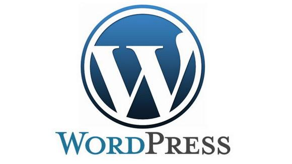 WordPress Theme Design and Customization